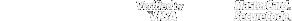 PayGate Logos