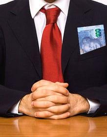 business-text_557aa68b87e34