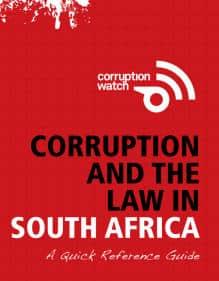 corruption-law-text_557aa68b7f9f2