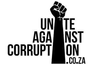 ways to stop corruption