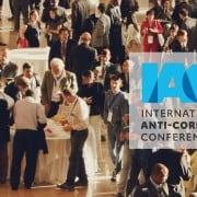 16th International Anti-Corruption Conference