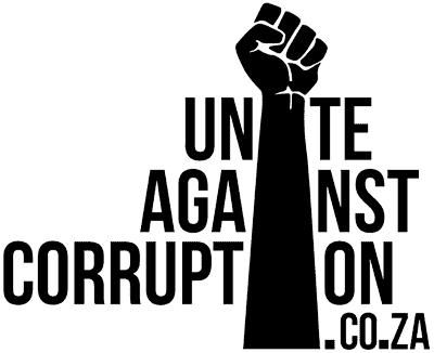 unite-against-corruption-south-africa-logo