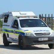 South_African_Police_Opel_patrol_van_(15603160985)
