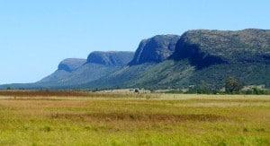 Malamala Game Reserve