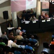 People's Tribunal on Economic Crime