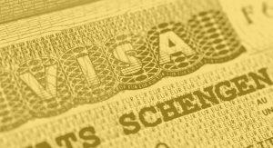 EU golden visa