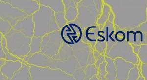 Eskom logo