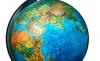 globesmall.jpg