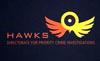 hawks-scorpions-thumb.jpg