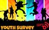 mxit-survey1-thumb.jpg